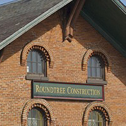 Roundtree_Office